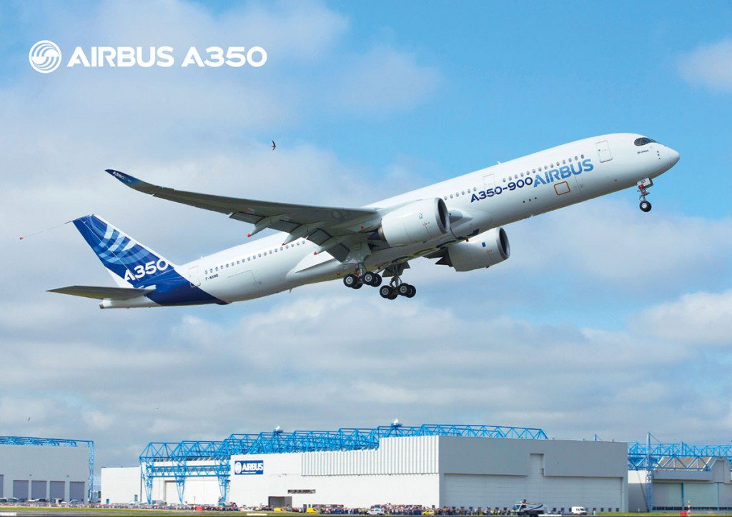High_A350.indd