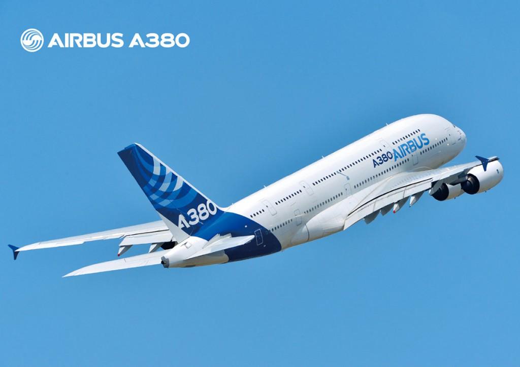 High_A380.indd