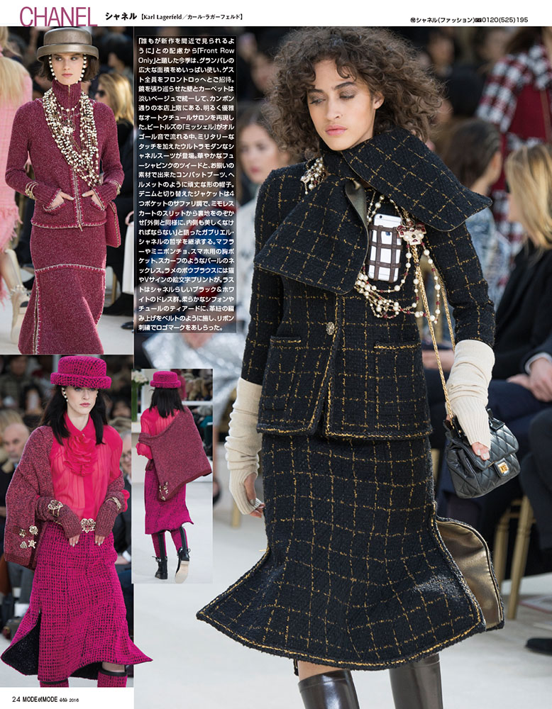 MODE375P024-27CHANEL.indd